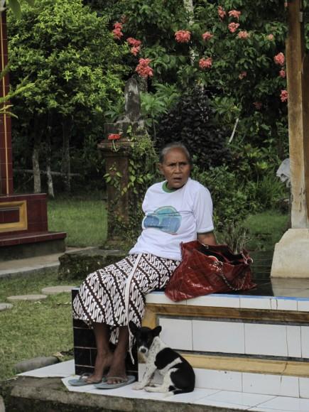 Bali 2010 (146)