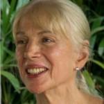 Caitlin Mullin