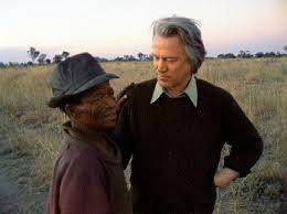 John Marshall and Toma