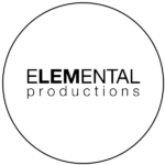 Elemental Productions