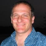 Robert Lemelson