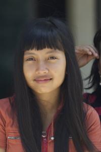 Lisa 2012