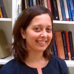 Annie Tucker