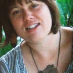 Willow Paule